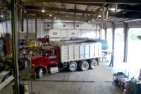 Truck Service Shop York PA