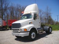 Truck Sales York PA